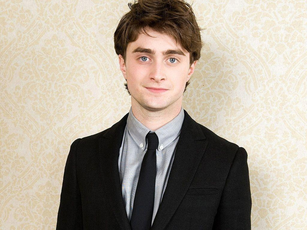 daniel radcliffe wallpapers photos - photo #25