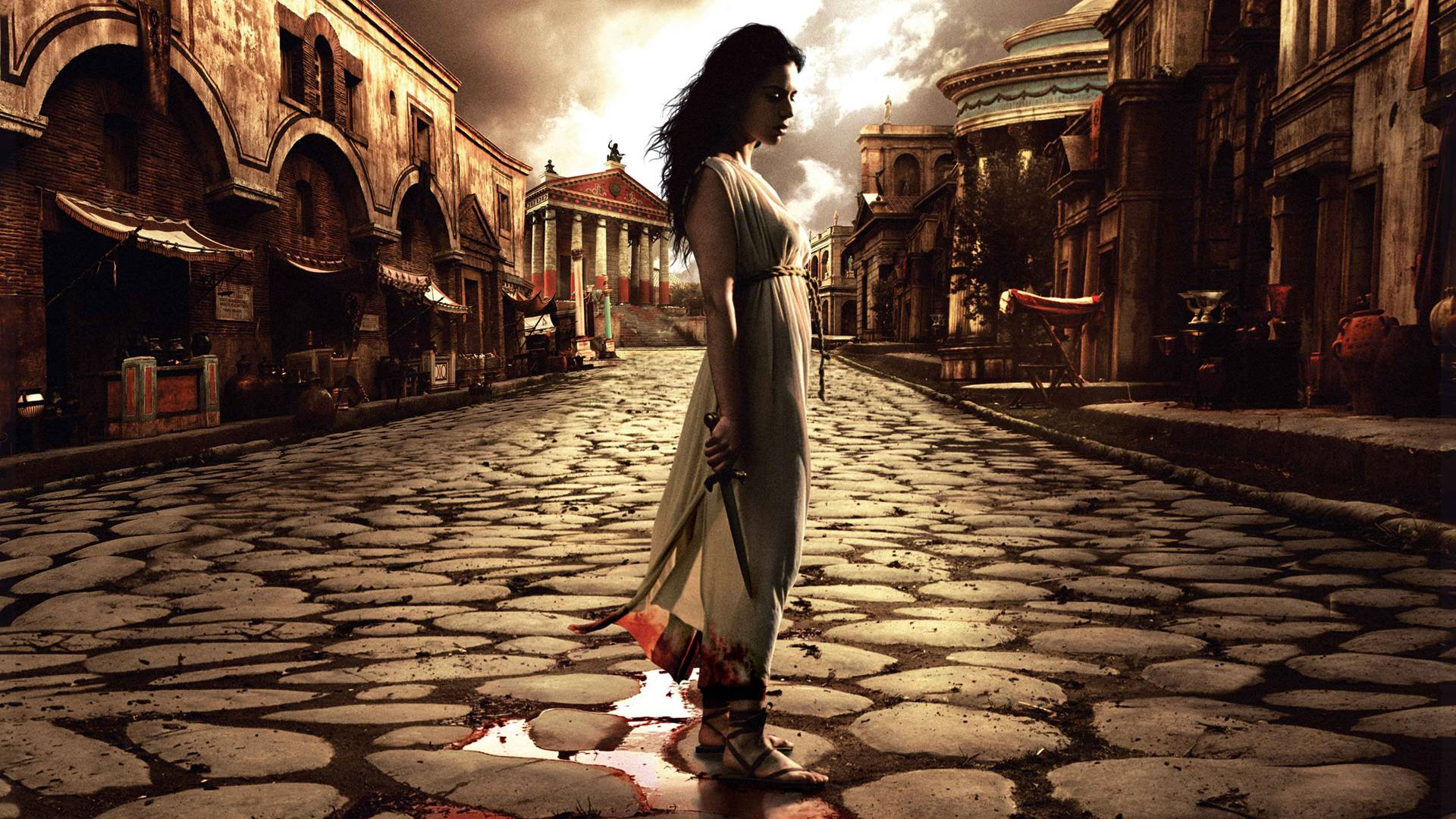 ancient rome wallpapers wallpaper cave