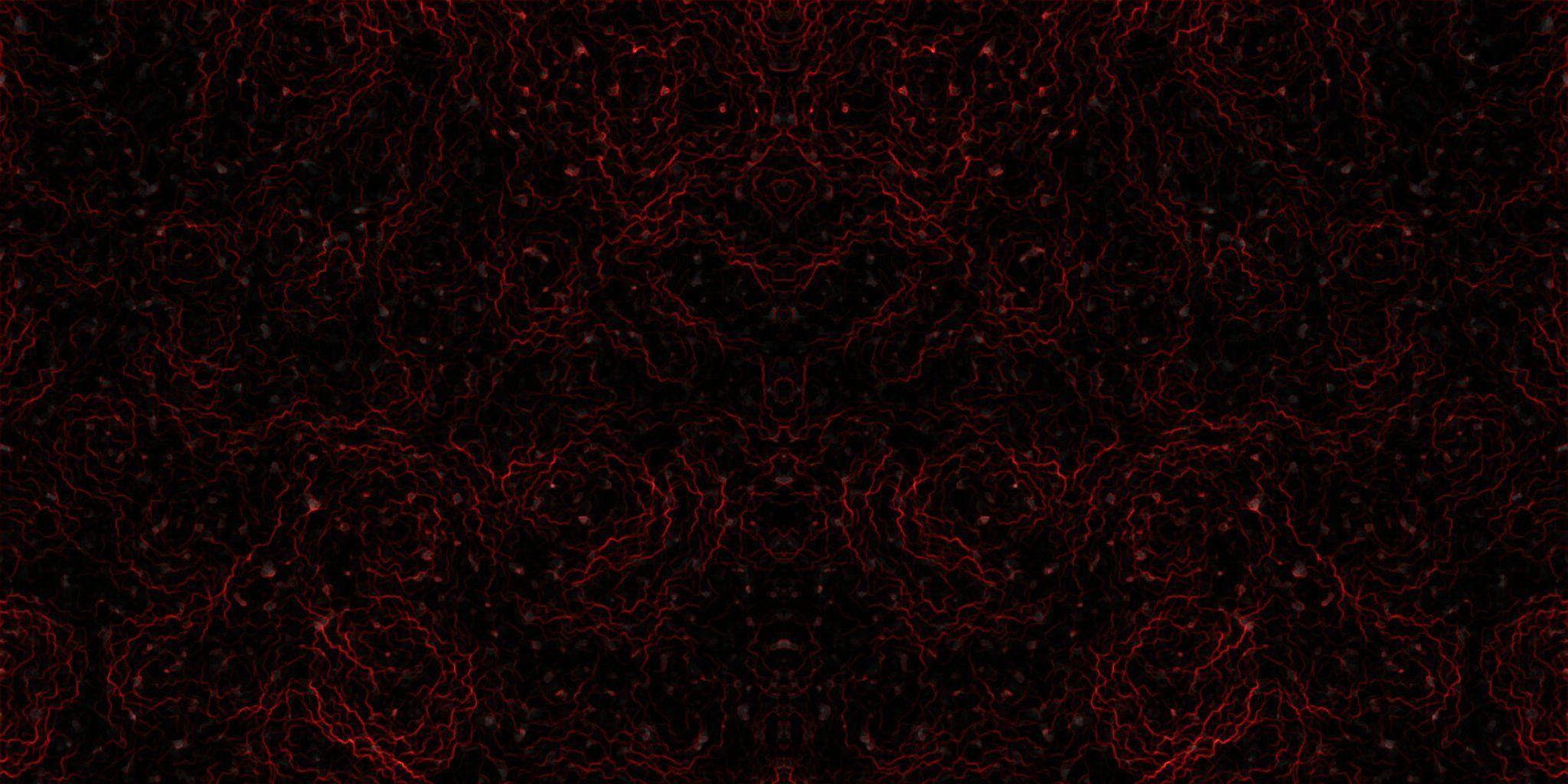 Satanic Wallpapers - Wallpaper Cave