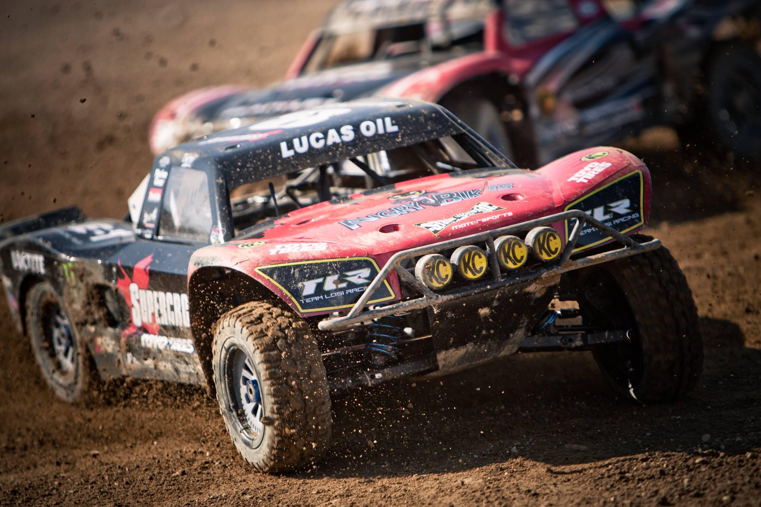 rc cars racing - HD2500×1667