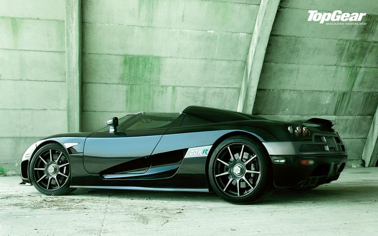 koenigsegg ccxr photos and wallpapers
