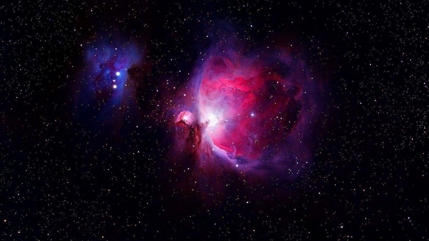 skinit galaxy orion nebula - photo #48