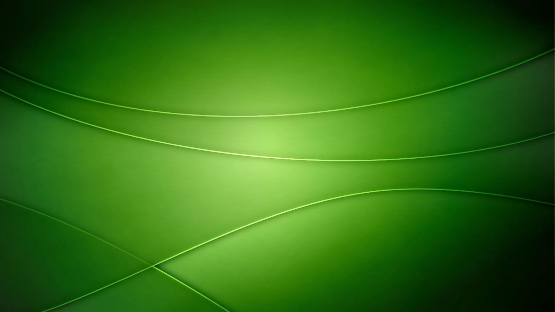 Green Desktop Backgrounds - Wallpaper Cave