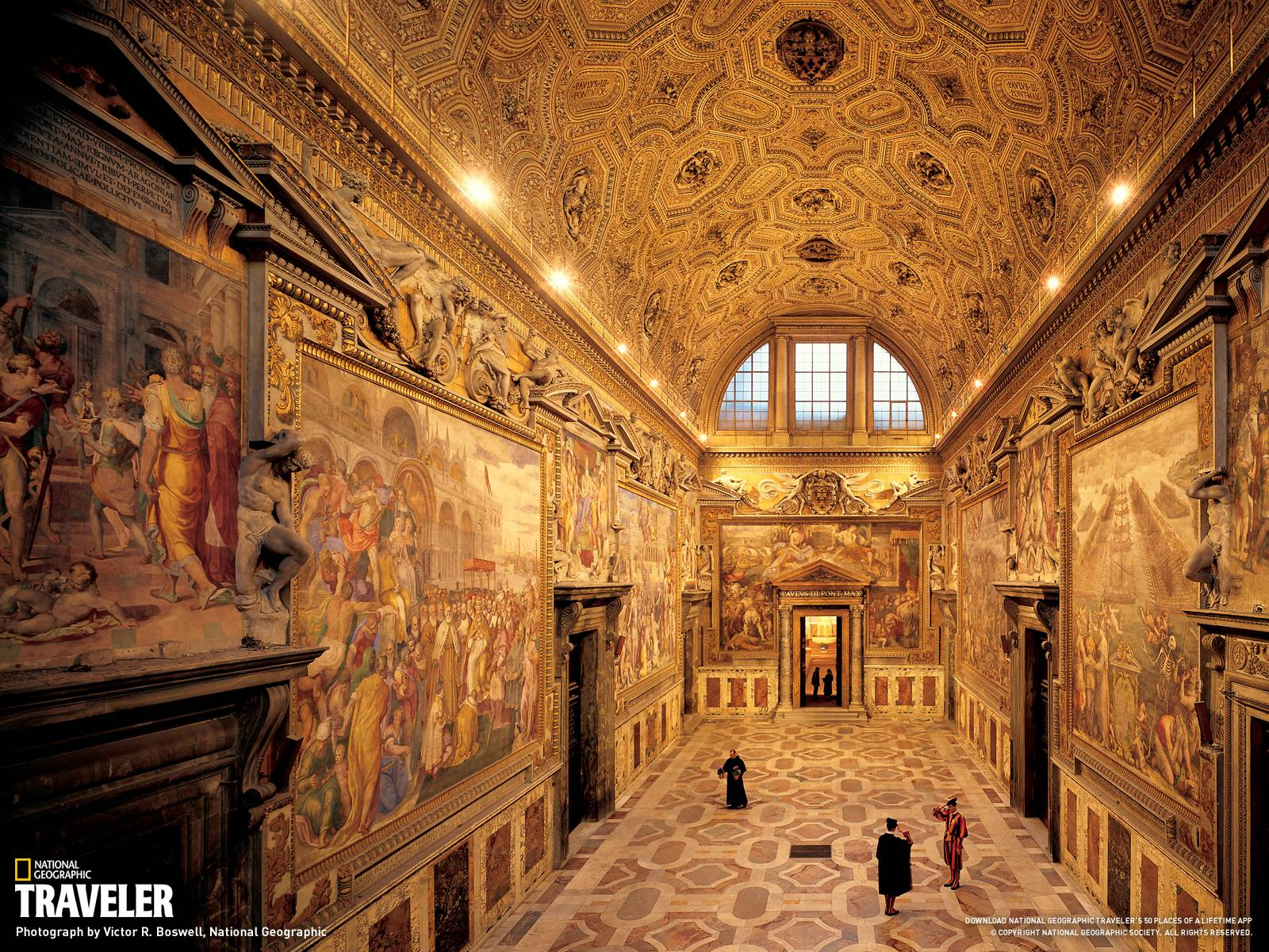 Sistine Chapel Stock Photos and Pictures Getty