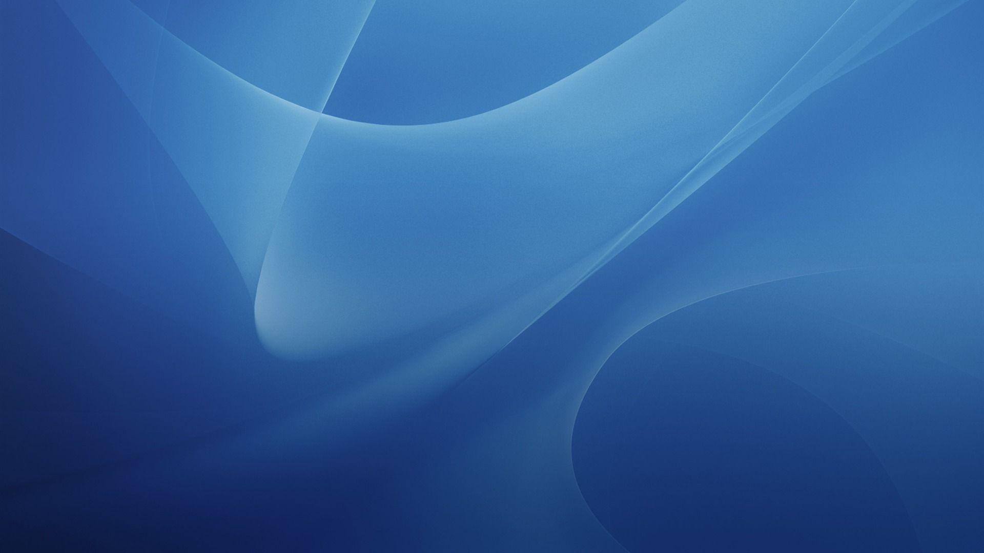 mac os x wallpapers wallpaper cave