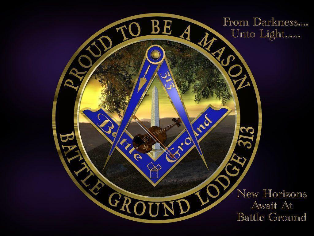 gallery for freemason symbol wallpaper