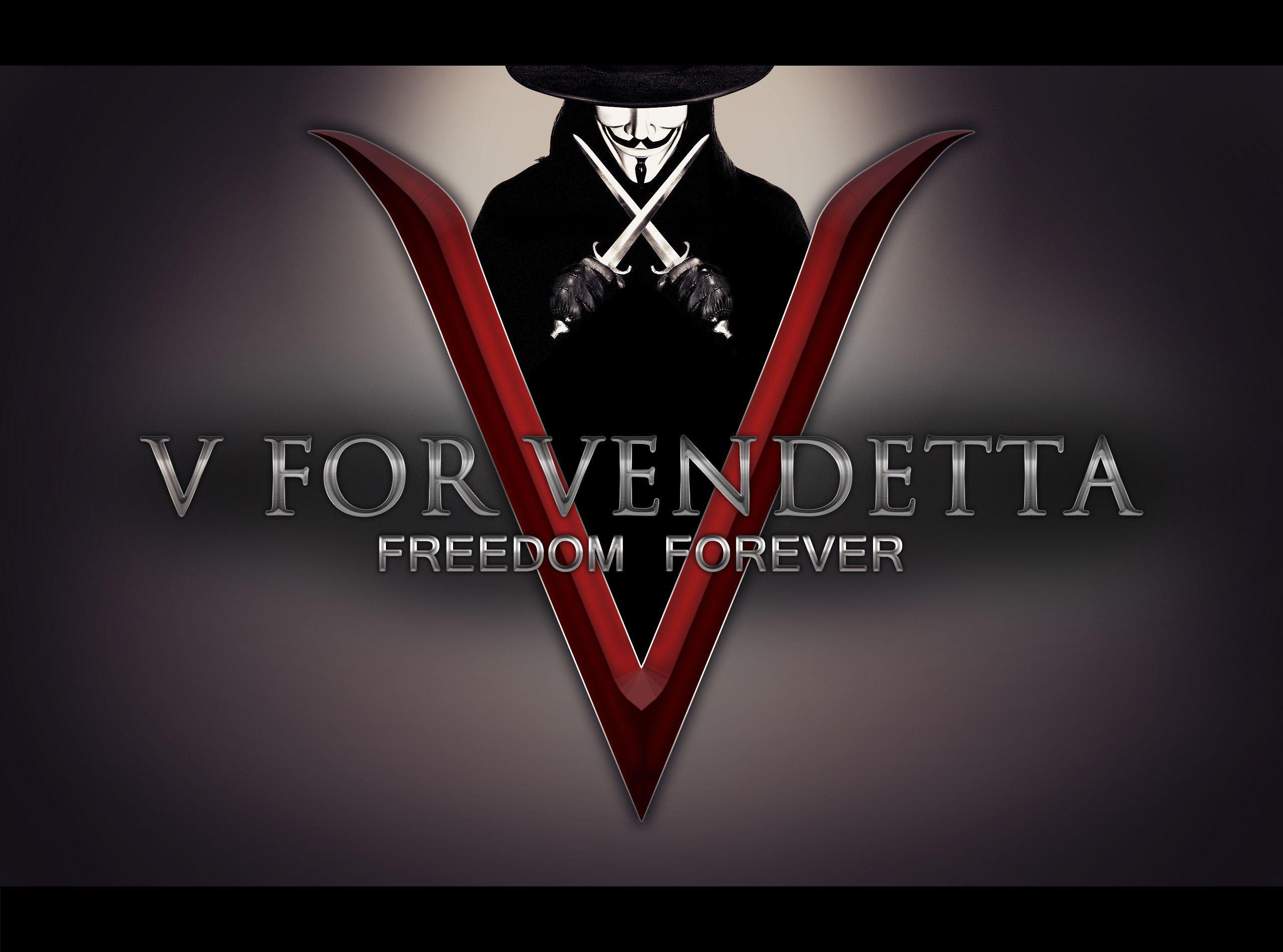 V for Vendetta desktop wallpapers | V for Vendetta wallpapers