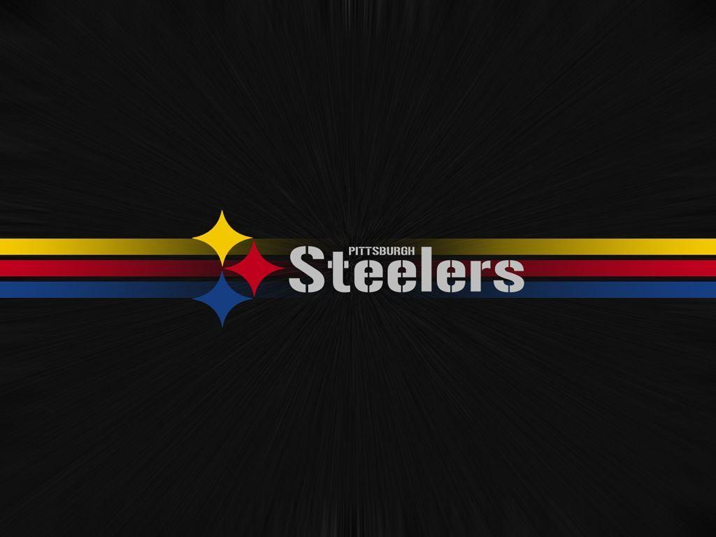 Outstanding Pittsburgh Steelers wallpapers