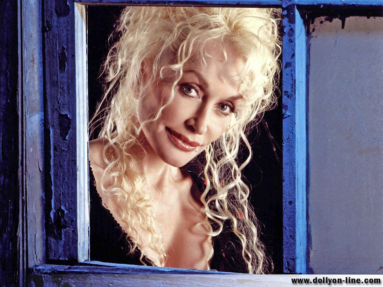 Dolly Parton - Dolly Parton Wallpaper (10888208) - Fanpop