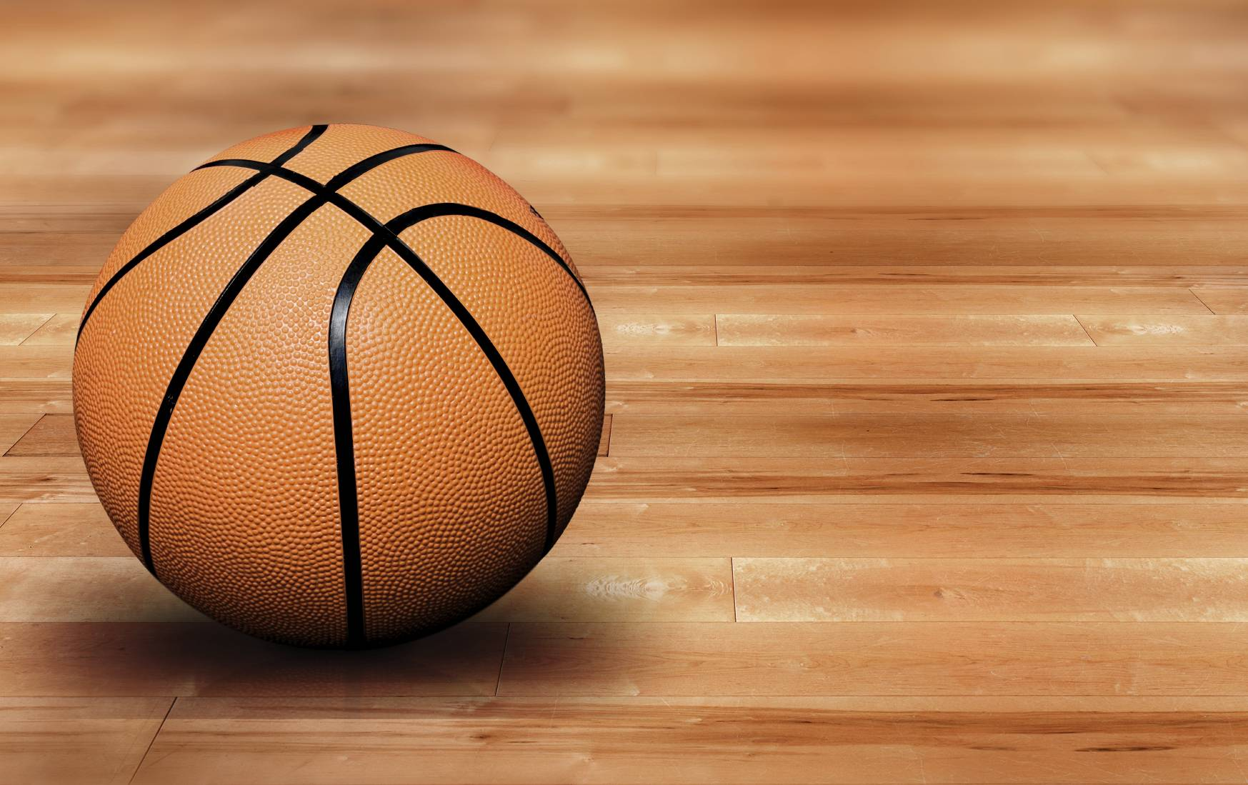 Basketball Backgrounds - Wallpaper Cave