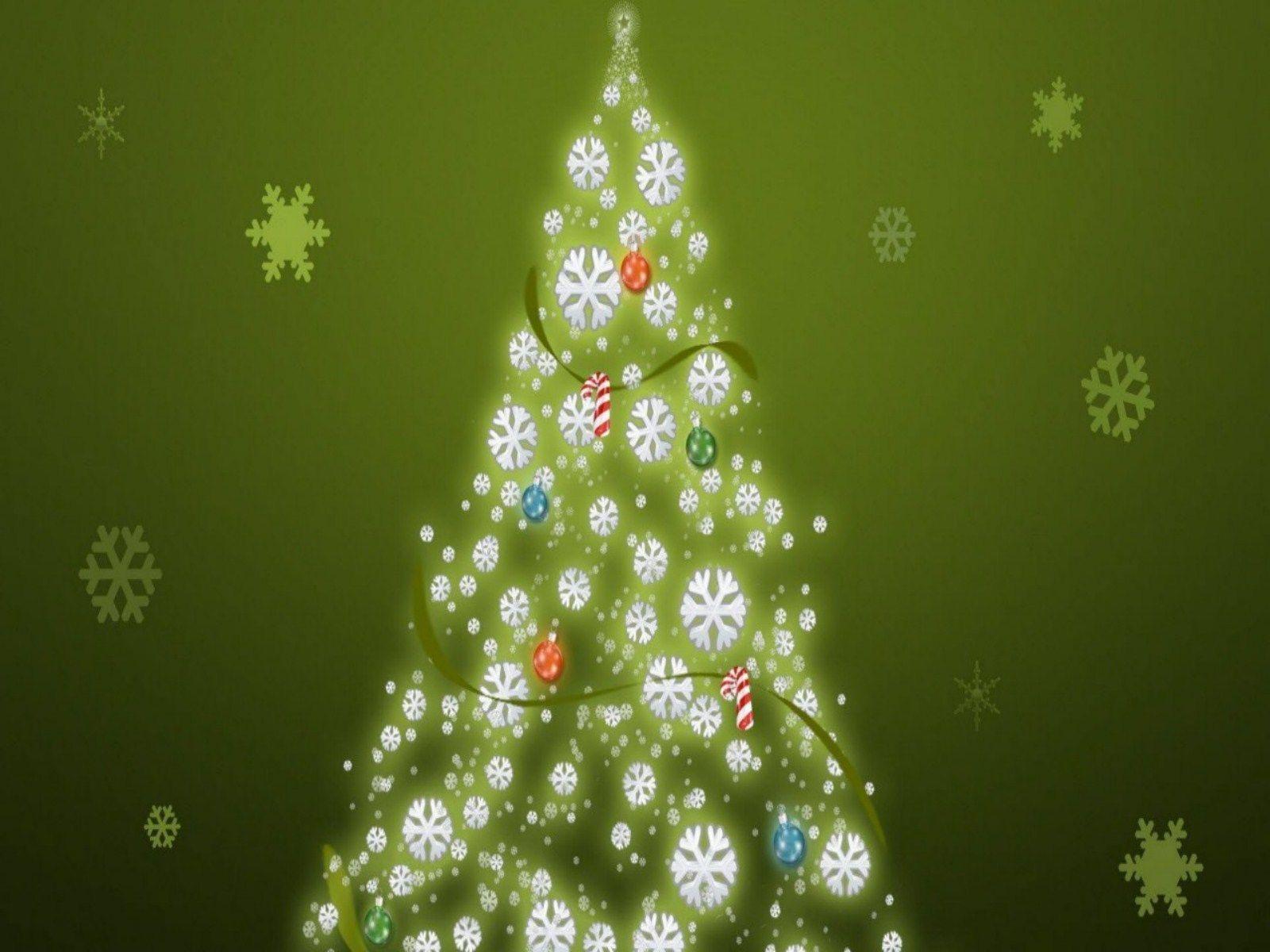tree desktop background - photo #42