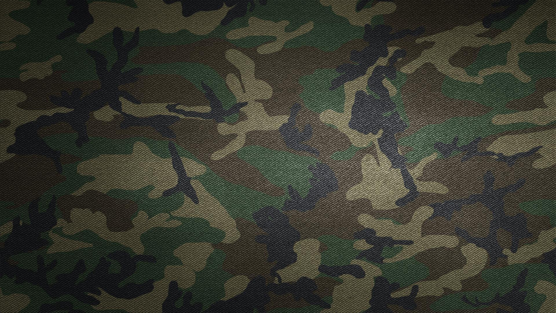 camo desktop wallpaper full screen - photo #1
