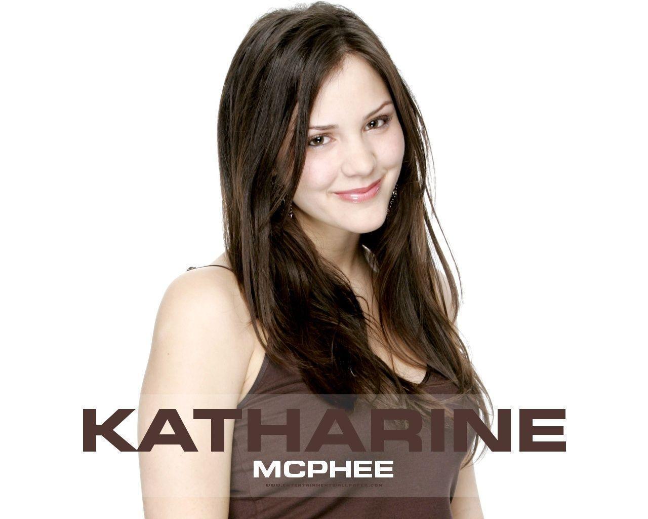 singers wallpaper katharine mcphee - photo #33