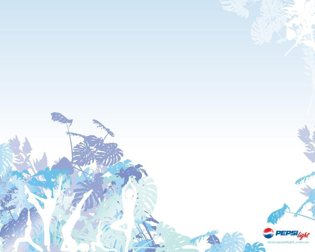 Image For > Pepsi Wallpapers 2012