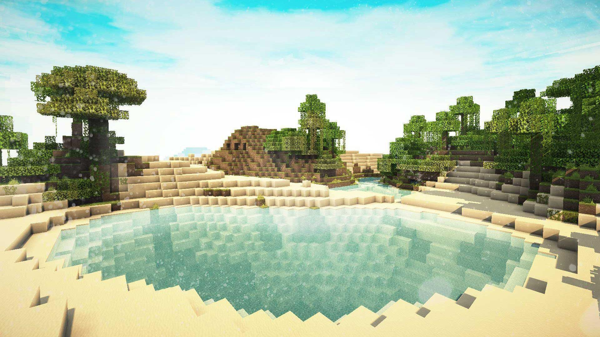 Top Wallpaper Minecraft 1080p - VLxl75R  Best Photo Reference_906774.jpg
