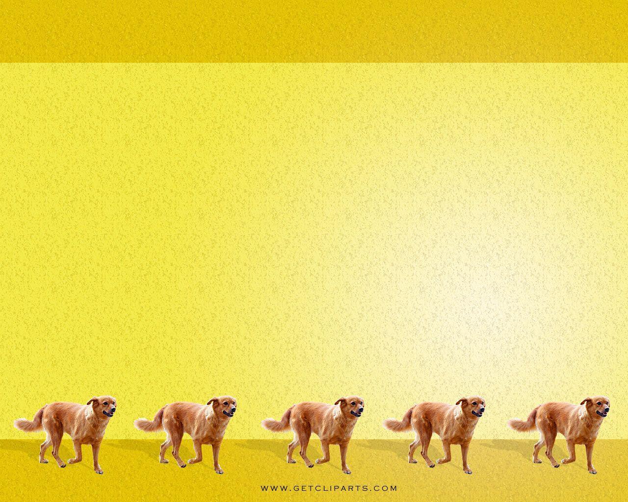 Dog Backgrounds Image - Wallpaper Cave