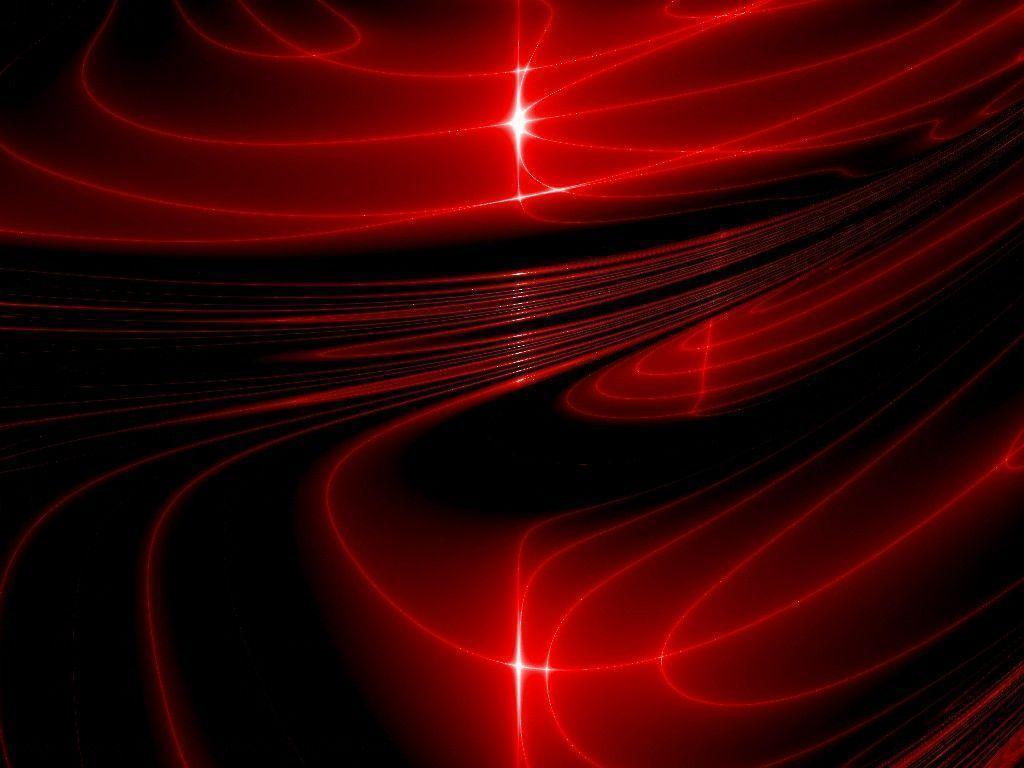 Black And Red Abstract Wallpaper Hd 20 HD Wallpapers Pictures