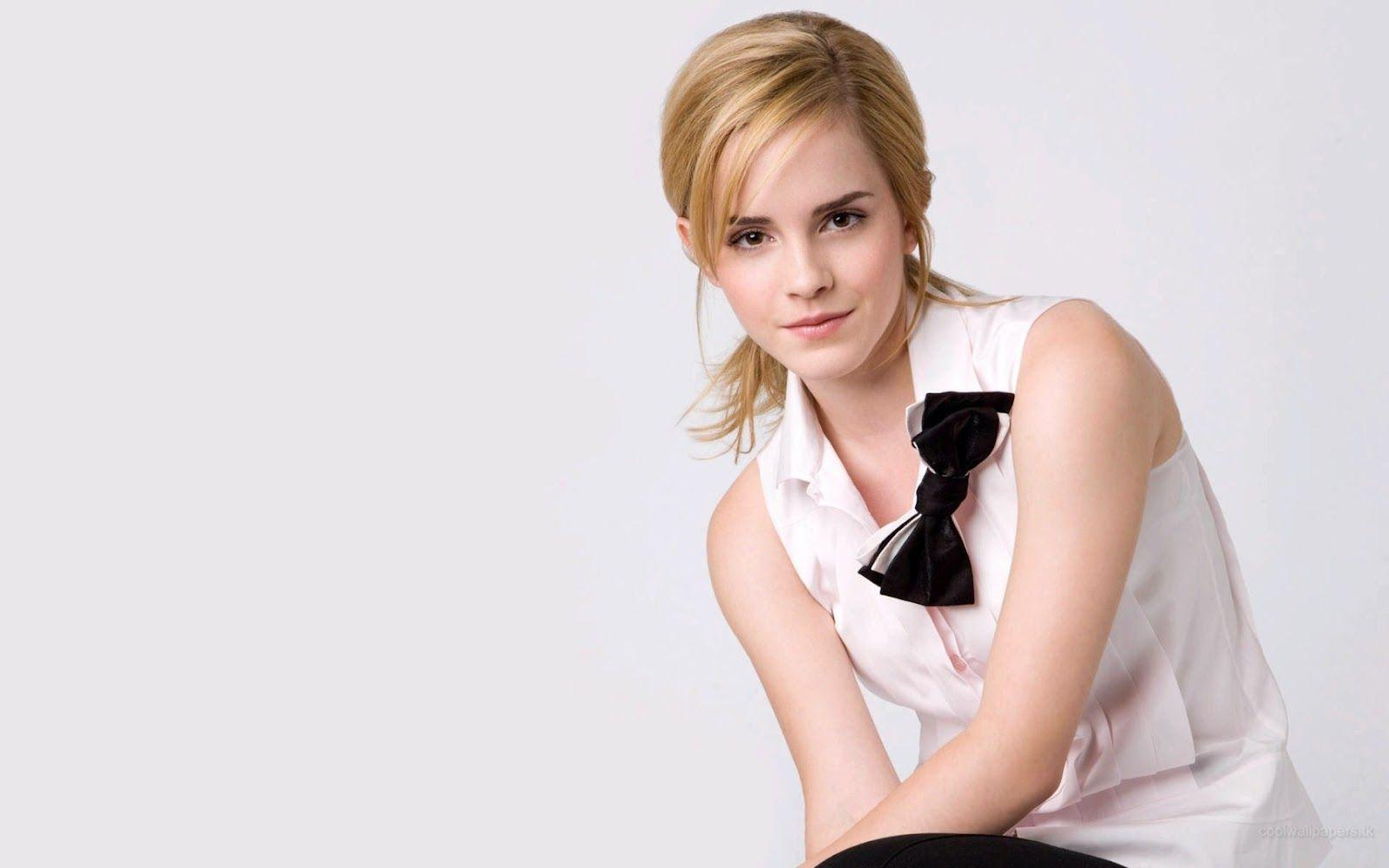 Emma Watson Wallpapers 102 227584 Image HD Wallpapers