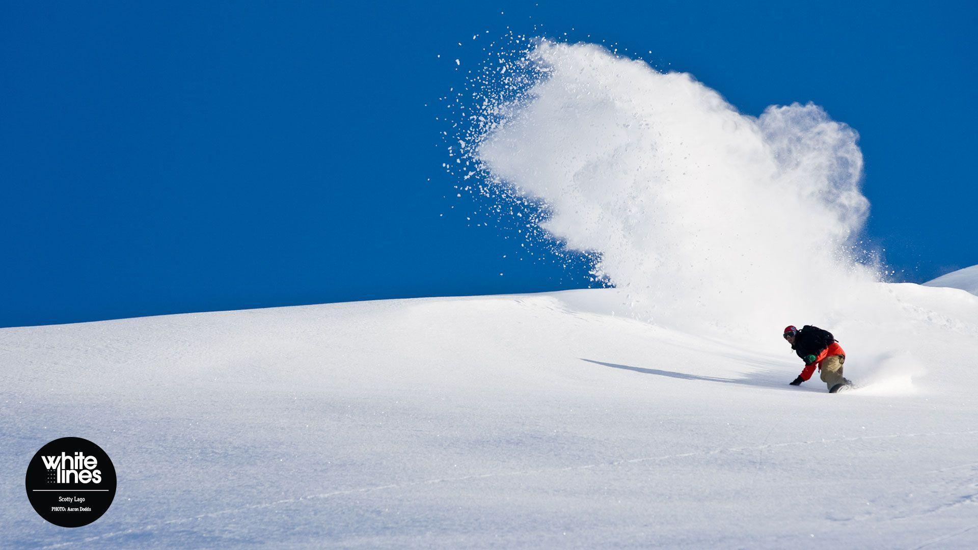 snowboarding wallpapers wallpaper - photo #2