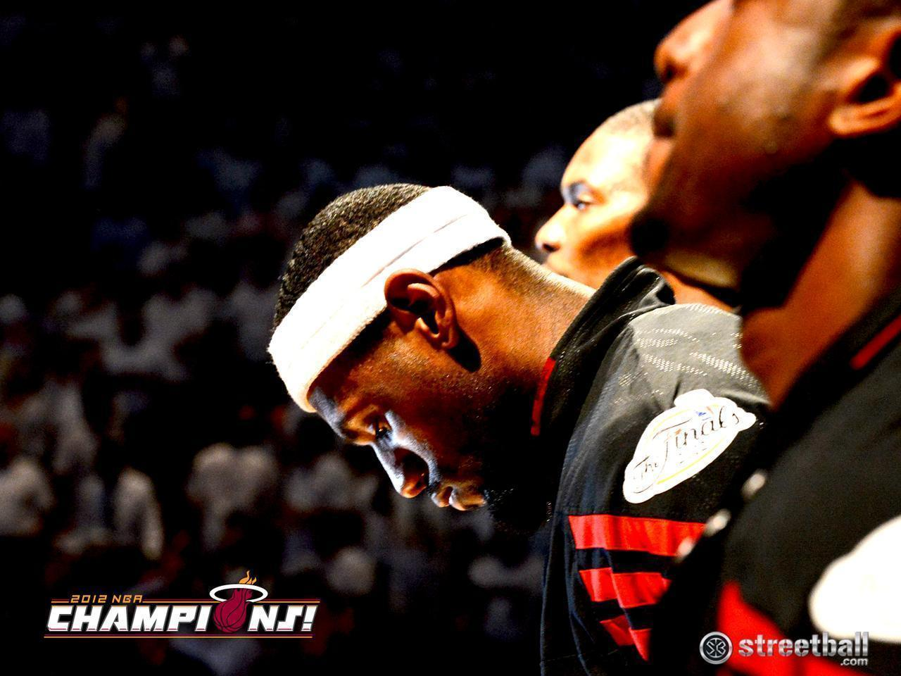 miami heat wallpapers 2015 hd – 1280×960 Download Free Wallpapers
