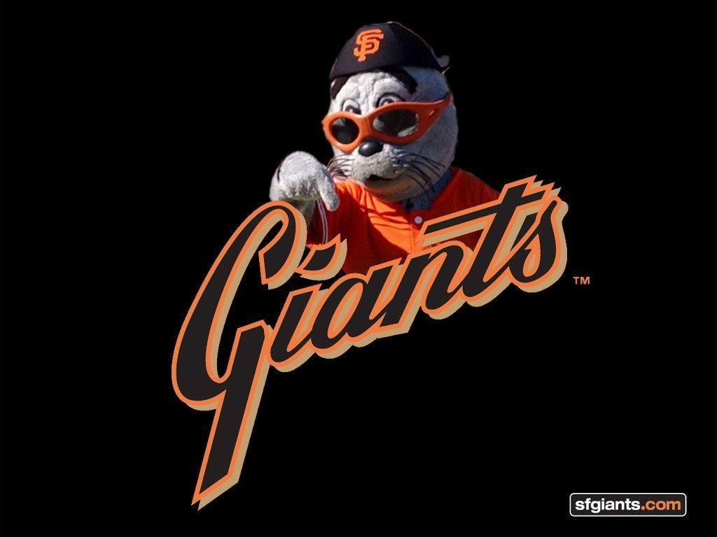 sf giants 1m followers, 42 following, 6,009 posts - see instagram photos and videos from @sfgiants.