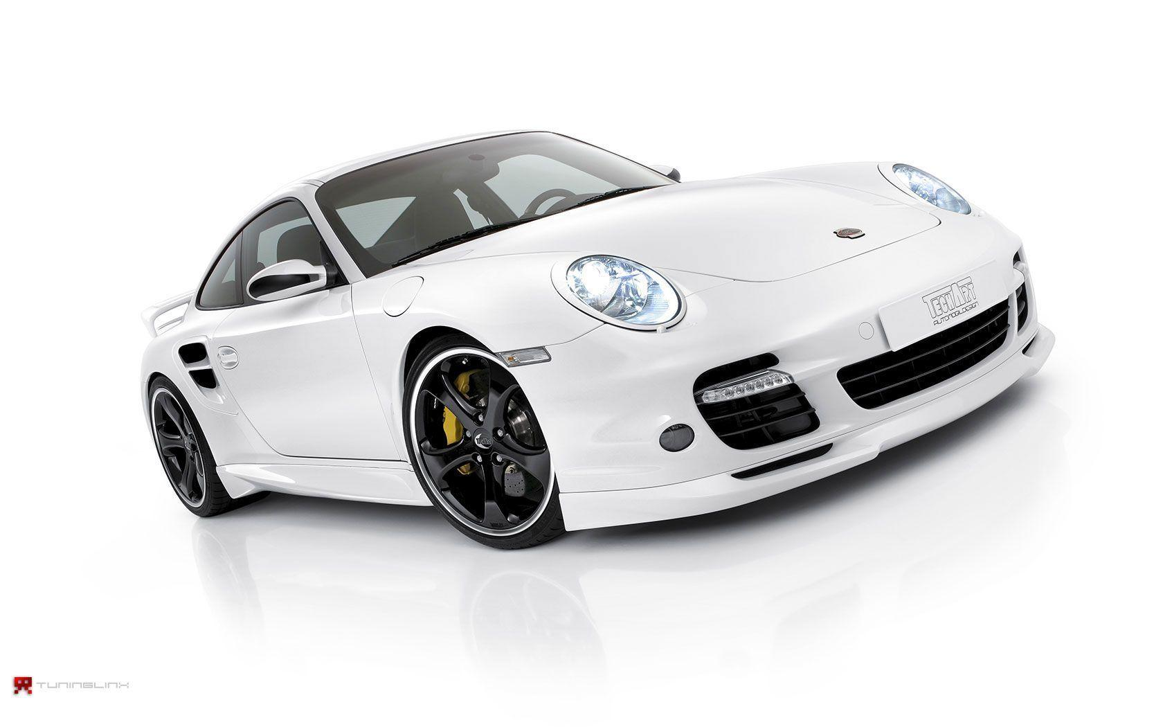 Porsche Cayman 981 Wallpaper · Porsche Wallpapers | Best Desktop ...