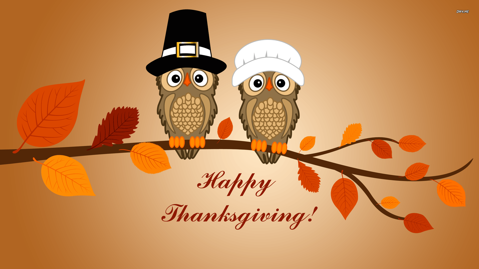 Thanksgiving Wallpapers & Backgrounds