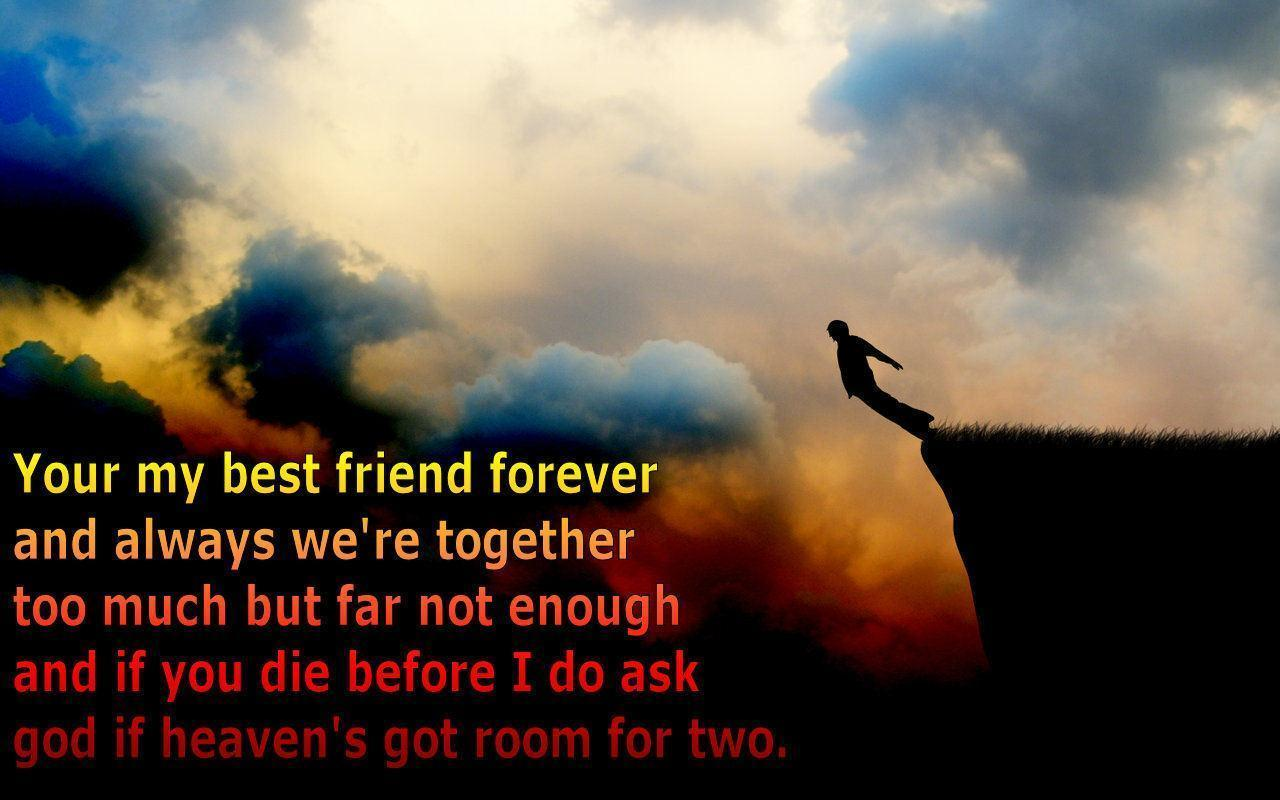 Mobile Wallpapers Friendship Quotes Free Wallpapers Quotes...