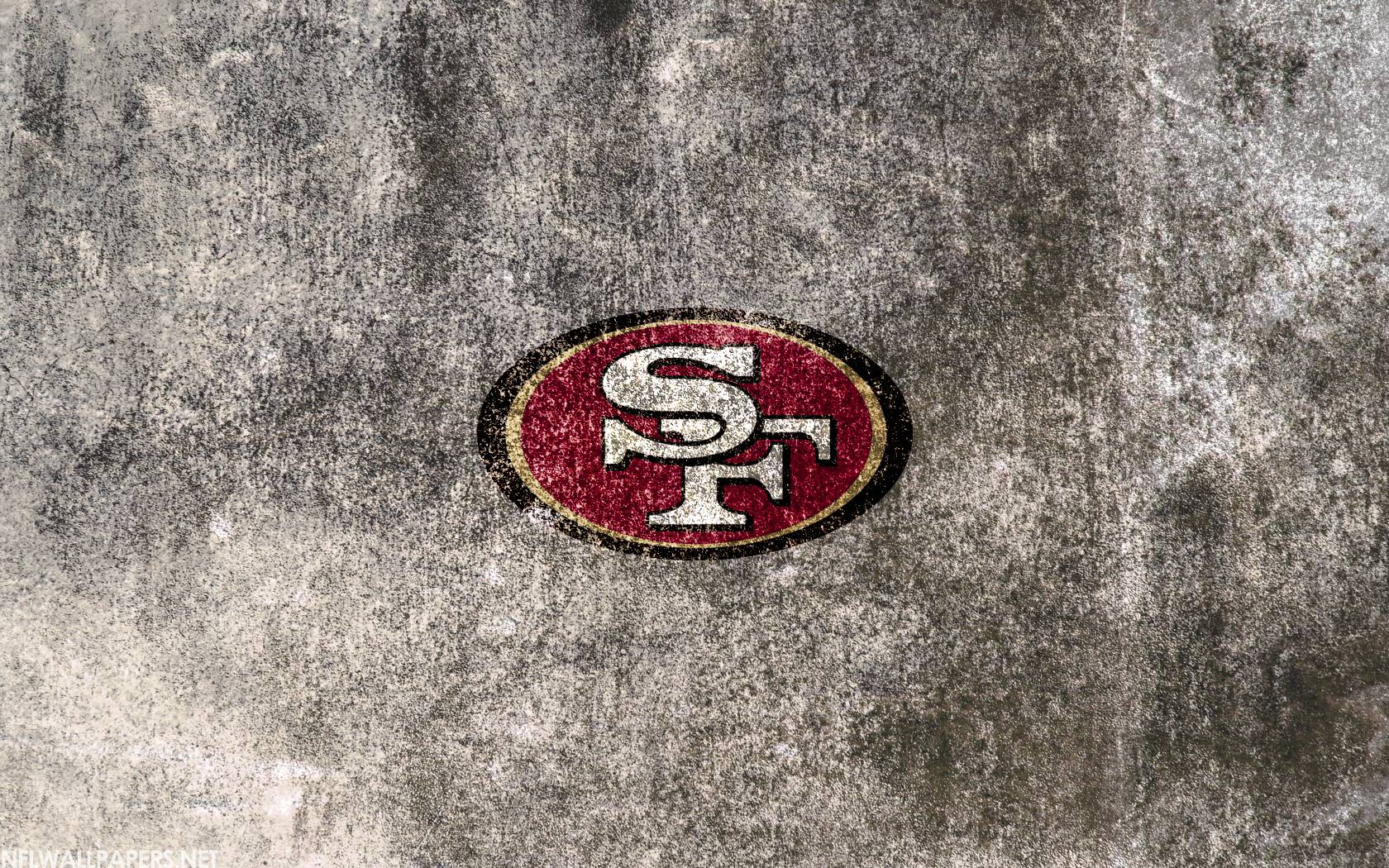 Pin Abstract 49ers Wallpaper Download The Free on Pinterest