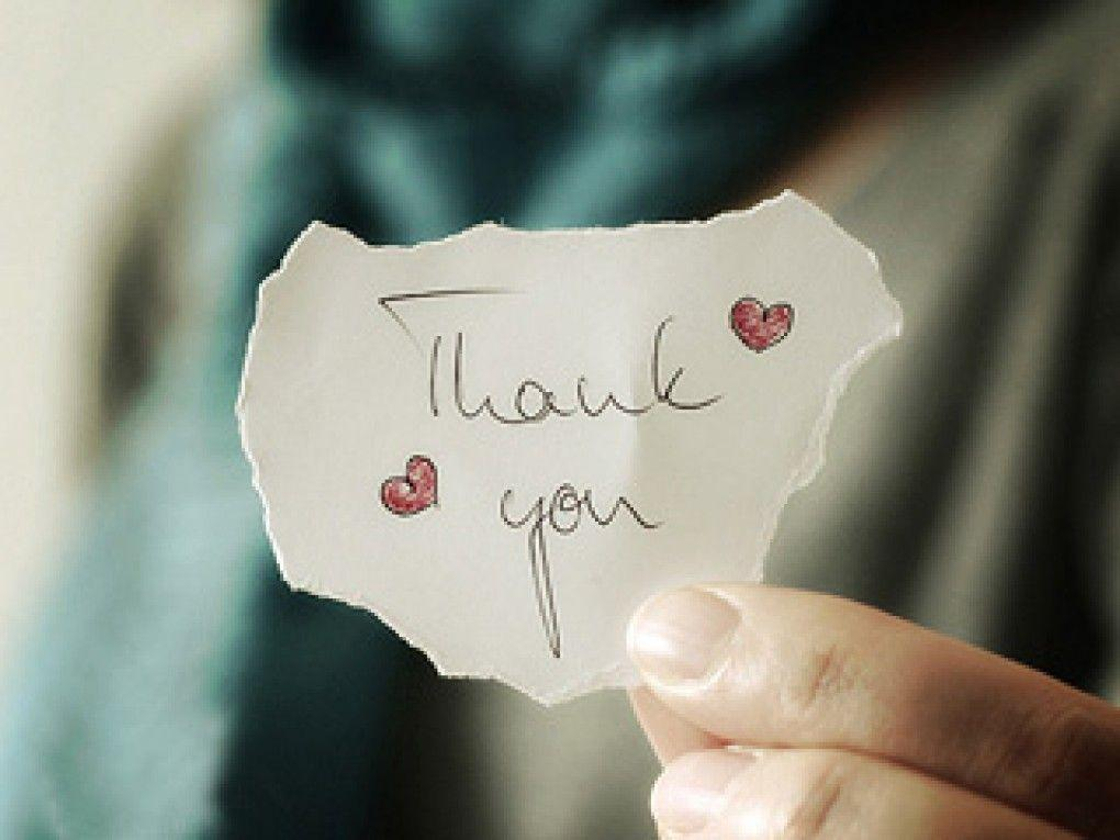 Thank you wallpapers wallpaper cave thank you hd wallpapers hd wallpapers hd wallpapers 360 voltagebd Gallery