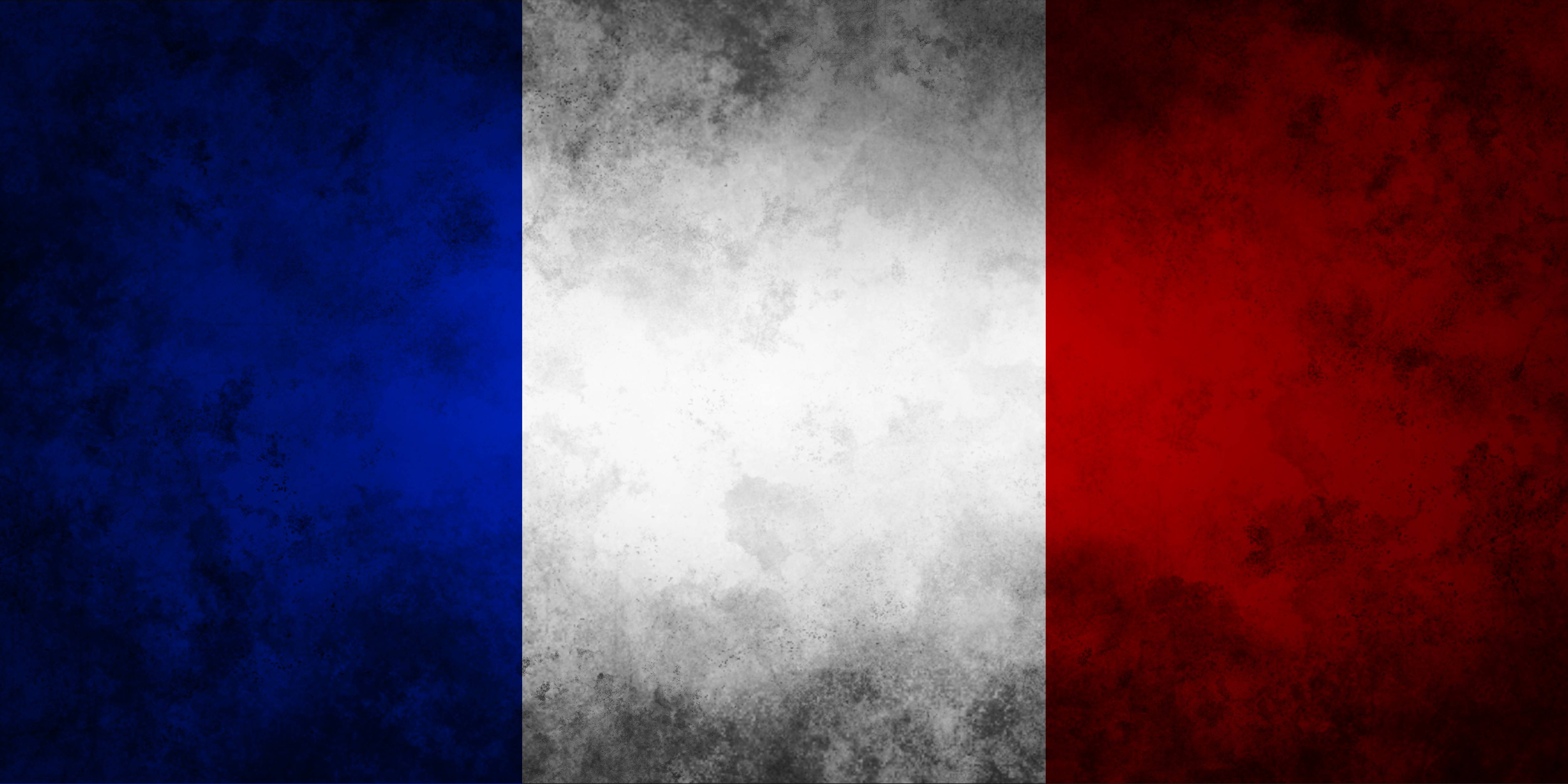 Cool France Flag Wallpapers Widescreen Wallpapers