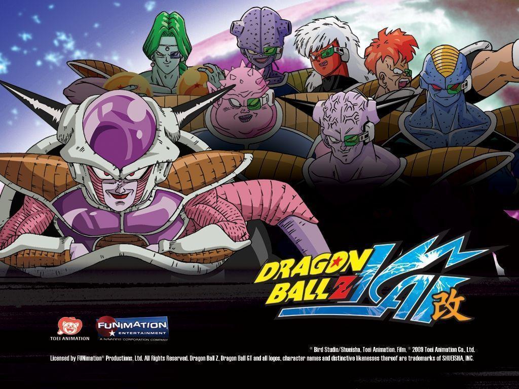 Dragon ball z kai wallpapers wallpaper cave for Dragon ball z bedroom wallpaper