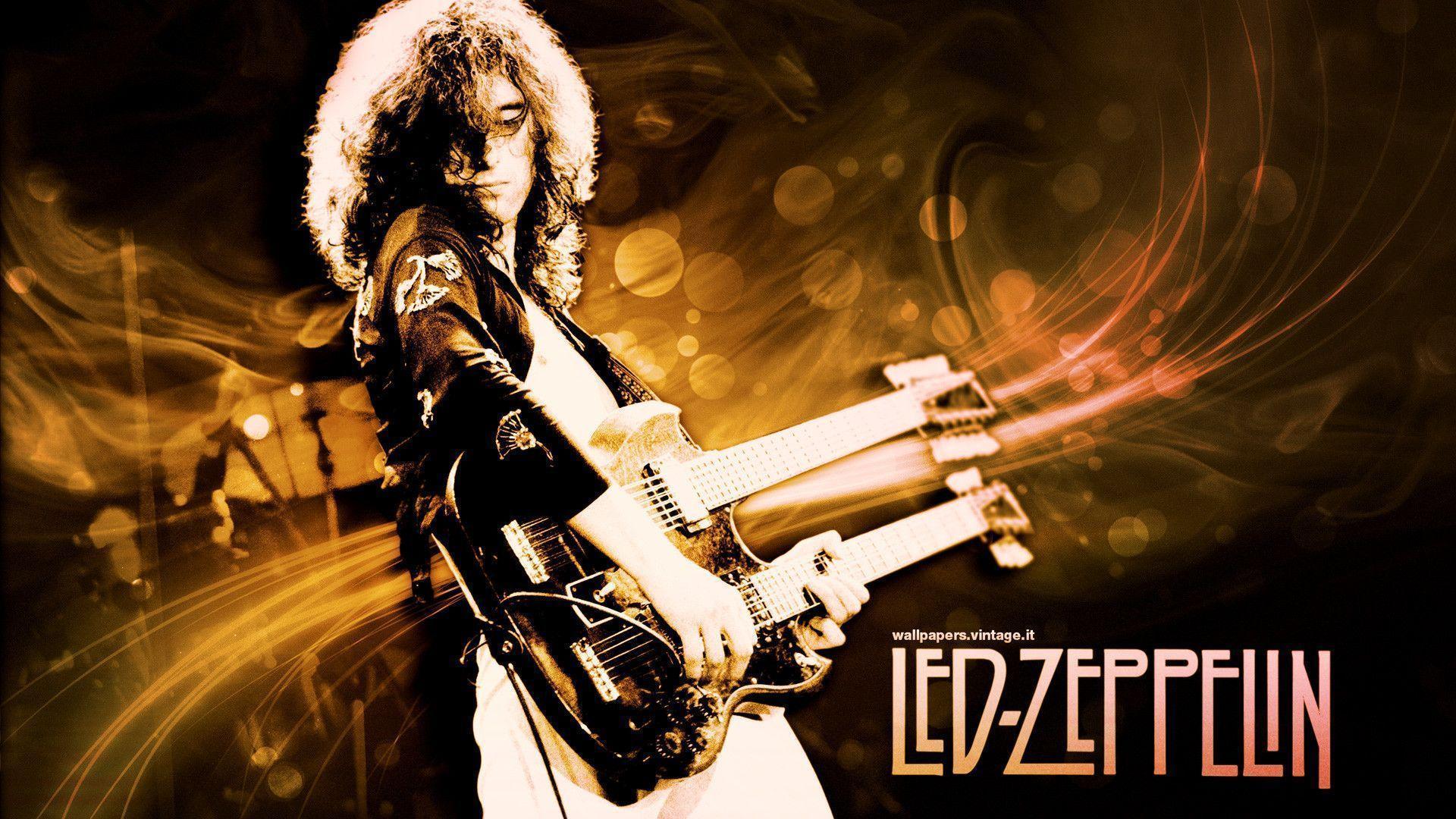 Led Zeppelin Backgrounds Wallpaper Cave