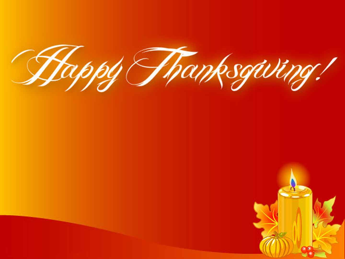 Happy Thanksgiving HD Wallpapers, Image 2014