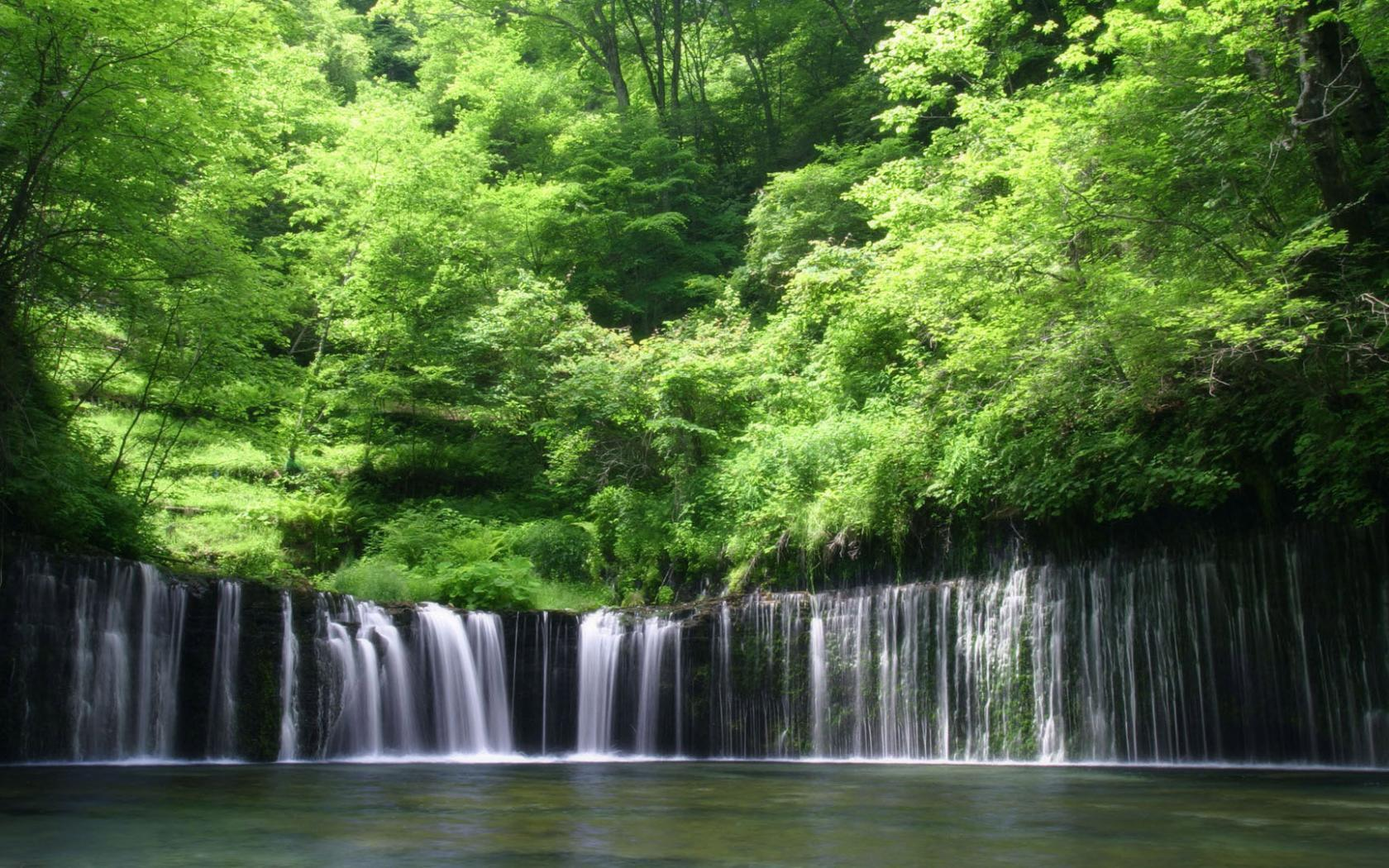 Simple Wallpaper Desktop Background Waterfall - VUXkfg6  Best Photo Reference_433354 .jpg