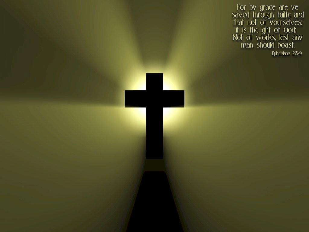 Christians wallpaper|Verses|Geet Zaboor|Messages|Urdu Audio Bible ...