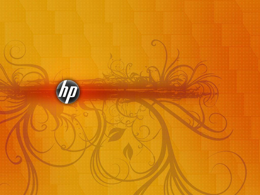 hp laptop wallpapers wallpaper cave