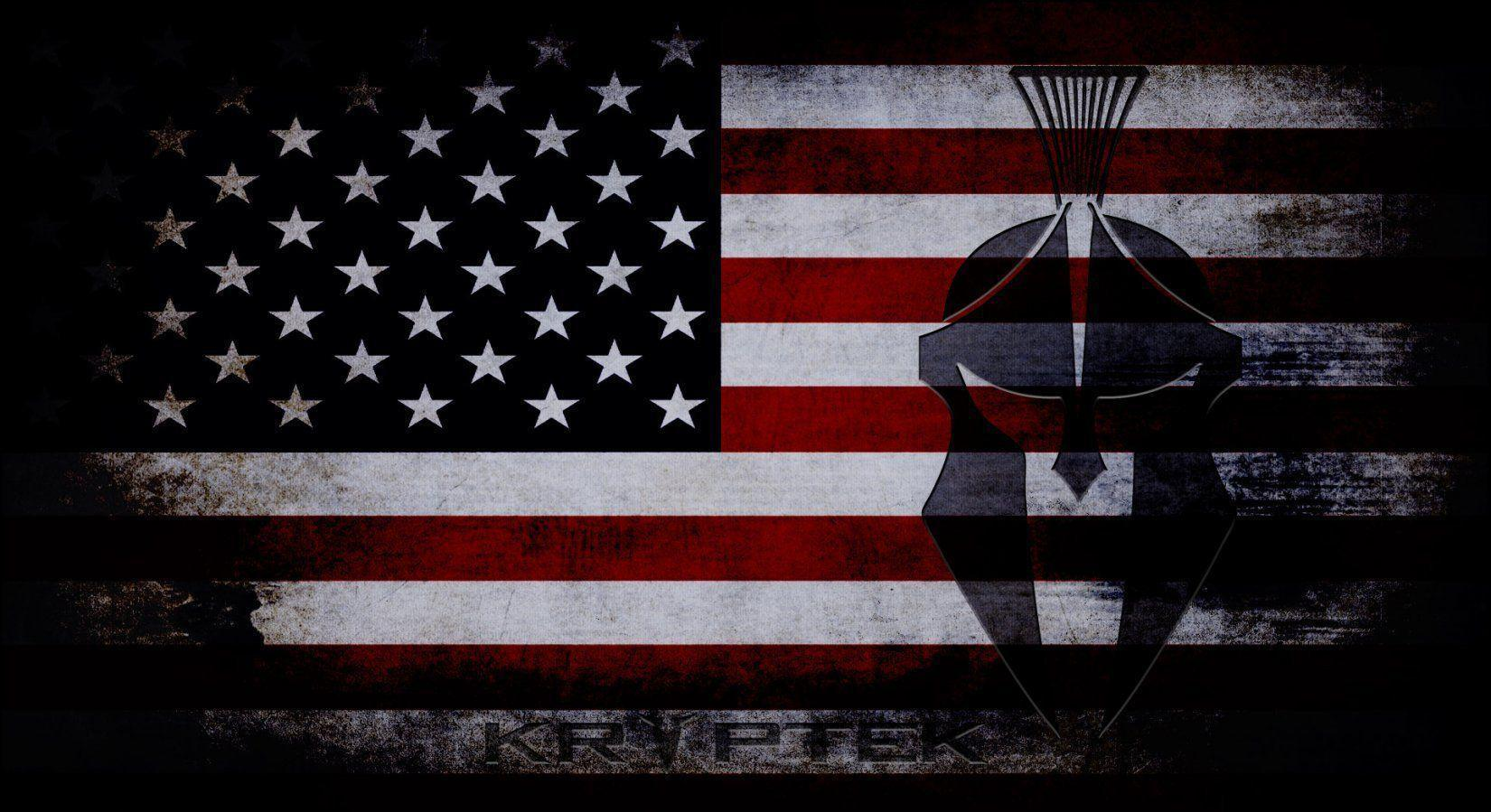 Kryptek Logo Wallpaper: Law Enforcement Wallpapers