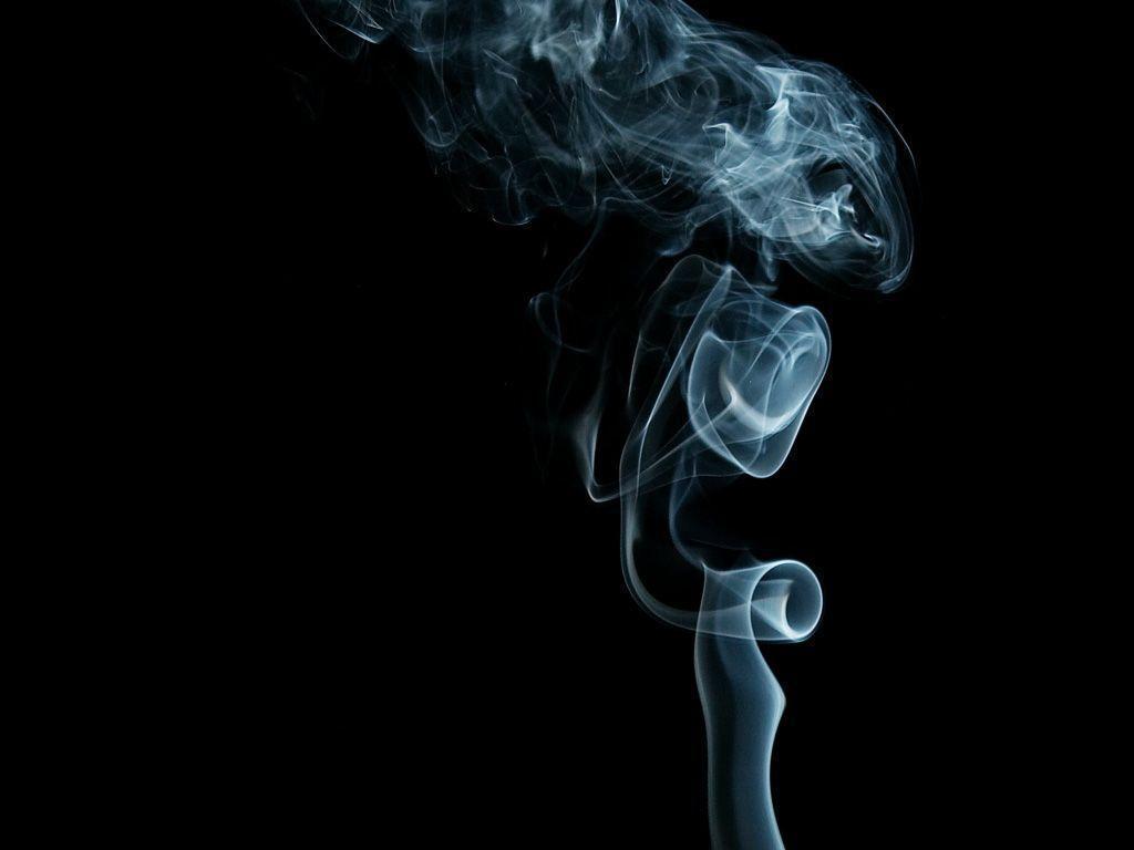 Smoke Wallpapers - Wallpaper Cave