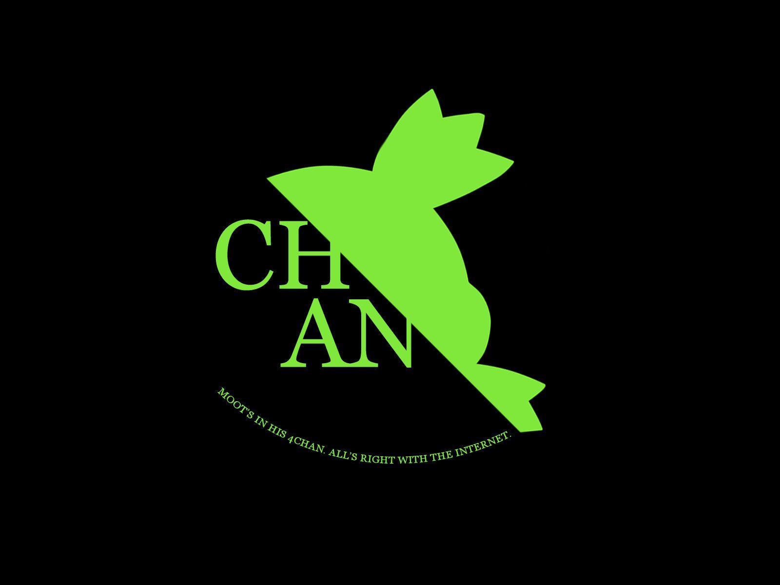 8chan Wallpaper: 4chan Backgrounds