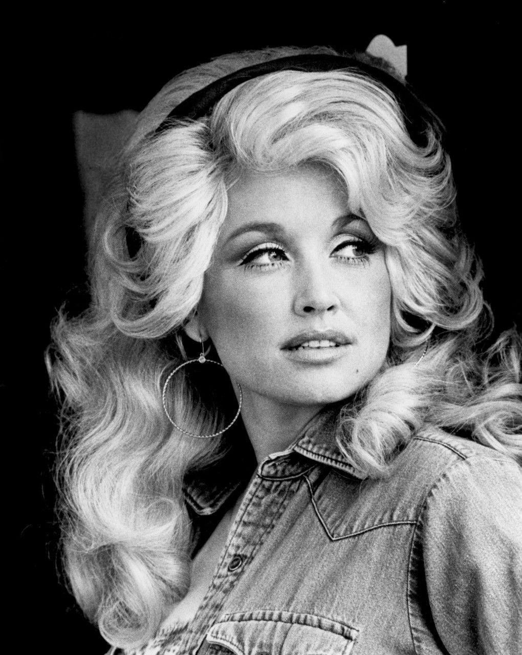 Dolly Parton #1162034 - People Images & Wallpapers on Jeweell