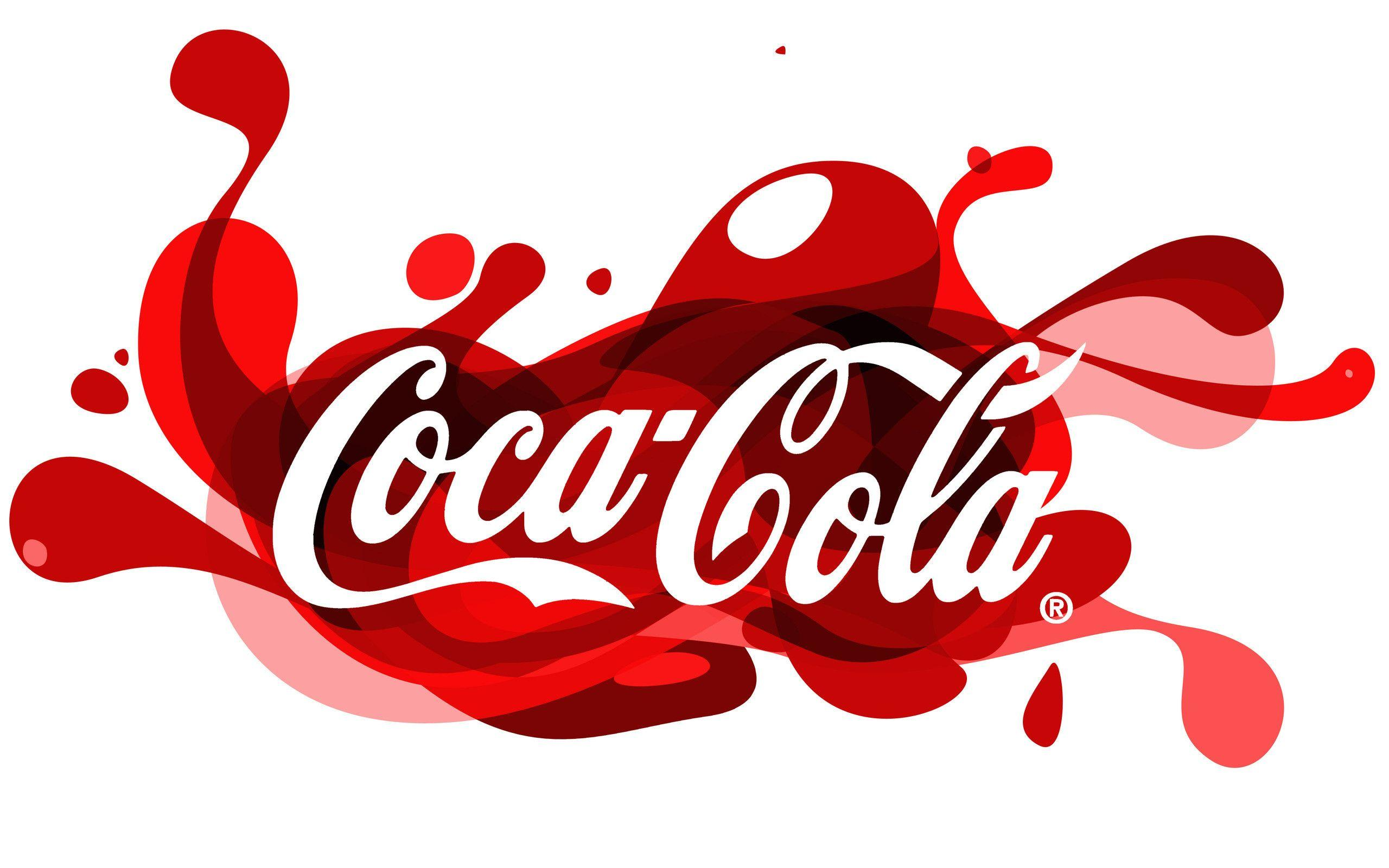 Coca Cola Wallpapers | HD Wallpapers