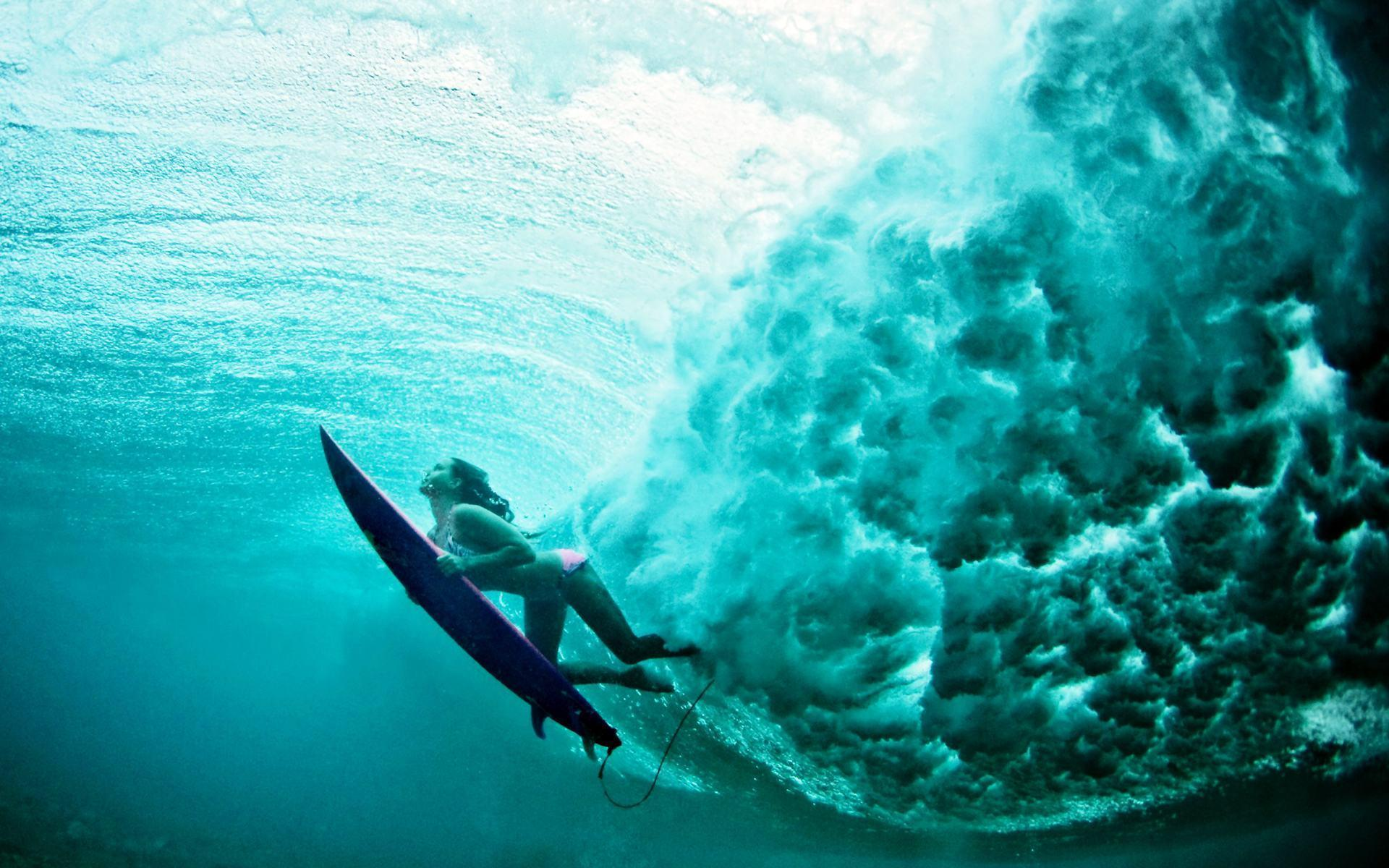 hd surfing surf big - photo #14