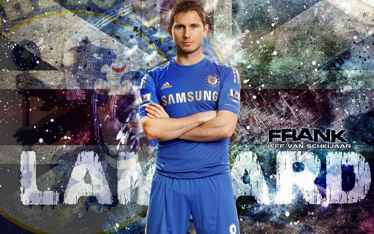 Frank lampard wallpapers wallpaper cave frank lampard 2012 2013 chelsea hd best wallpapers football voltagebd Images