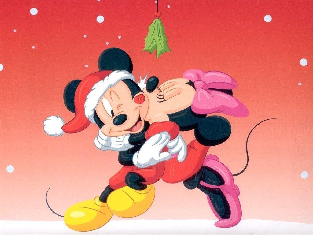 outstanding minnie wallpaper mickey - photo #10