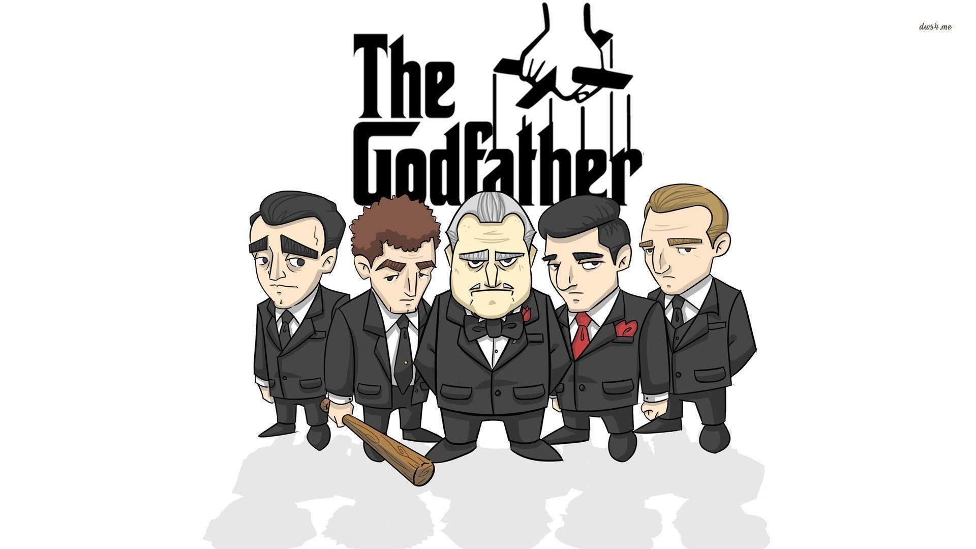 9313-the-godfather-1920x1080- ...
