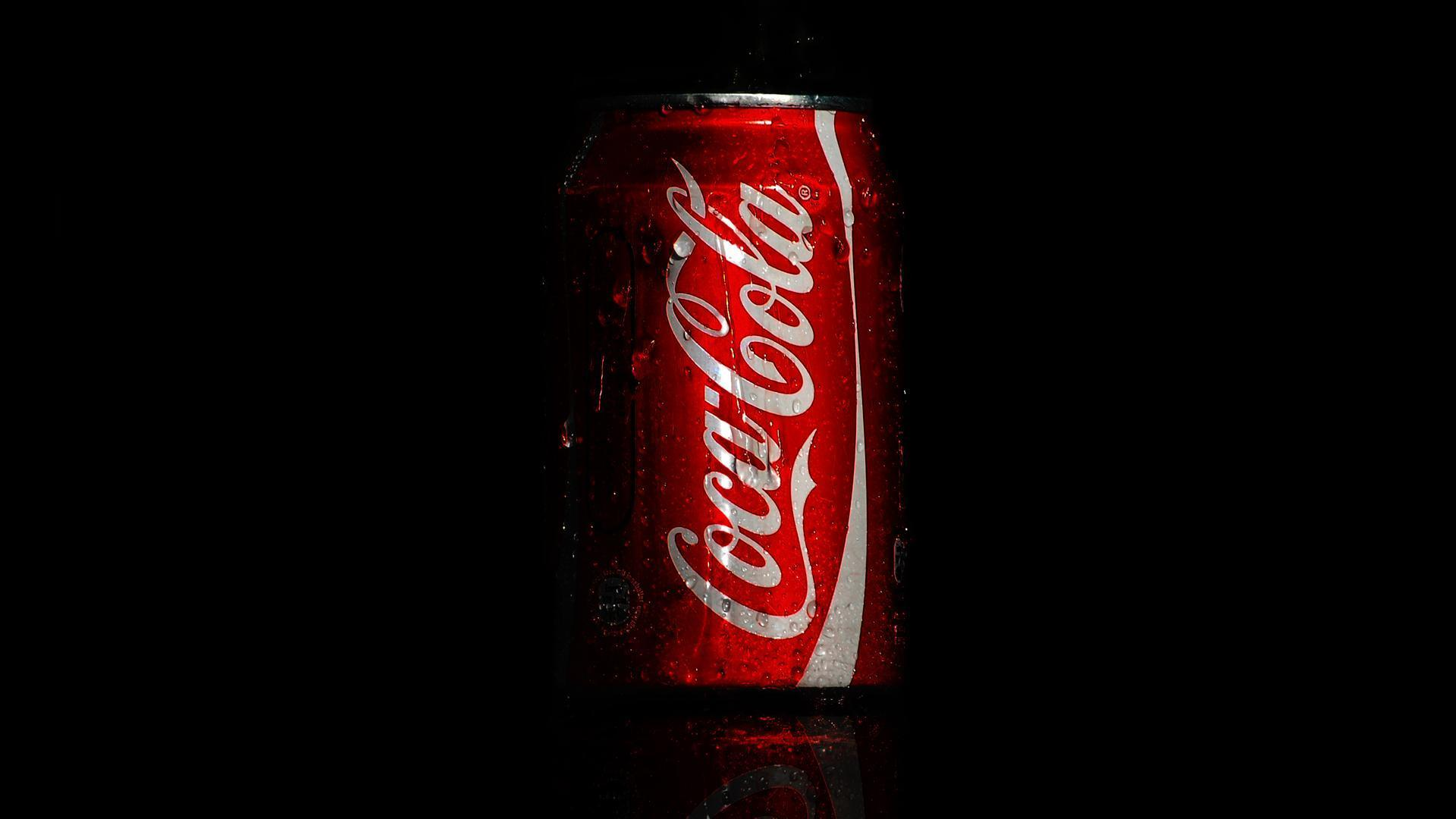 Coca Cola Computer Wallpapers, Desktop Backgrounds 1920x1080 Id ...
