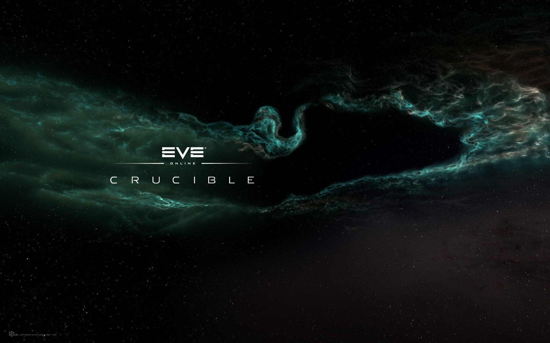 EVE Online Wallpapers - Wallpaper Cave