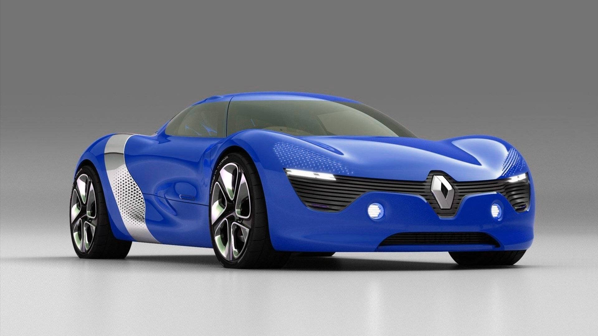 sports renault royal cars wallpapers background cool fast auto pc backgrounds desktop 1080 wallpapercave