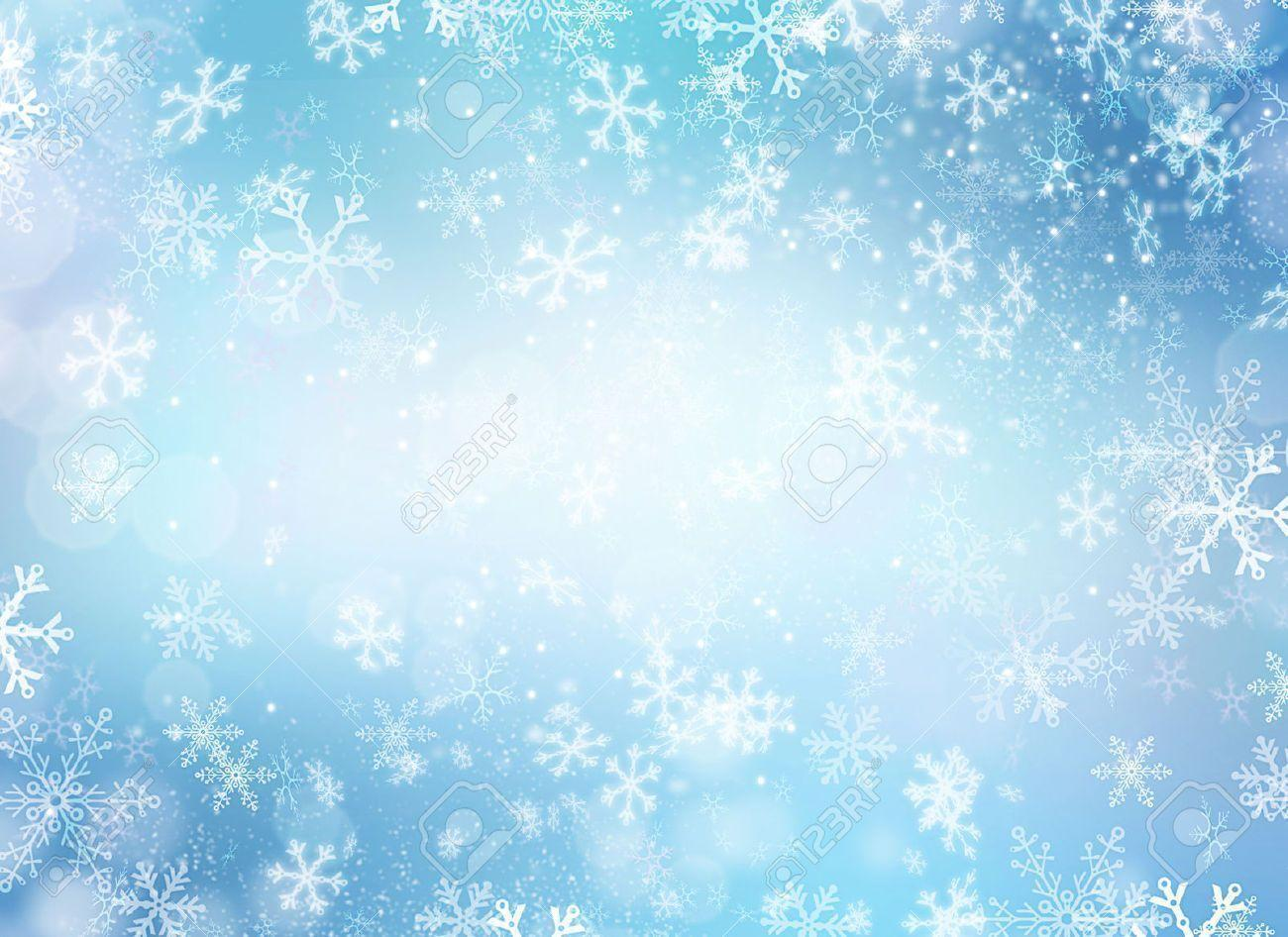Frozen холодное сердце фон  pic2me
